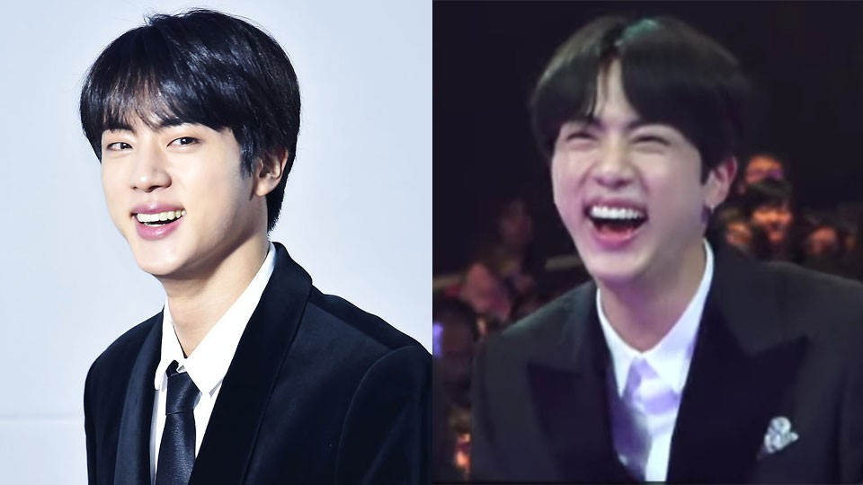 Armys Asked Bts Jin To Marry Them His Answers Crack Fans Up