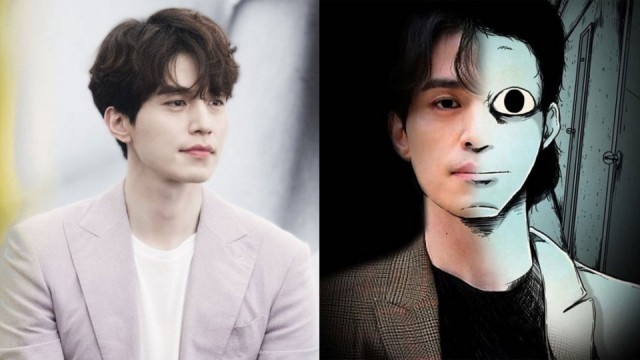 Lee Dongwook Is Confirmed To Join Im Siwan In Upcoming Horror