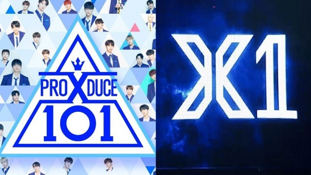 Mnet Released a New Statement Regarding 'Produce X101' Voting