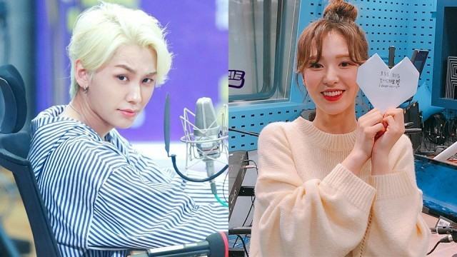 These 5 Idols are Excellent Radio DJ Hosts That You Want to Tune in