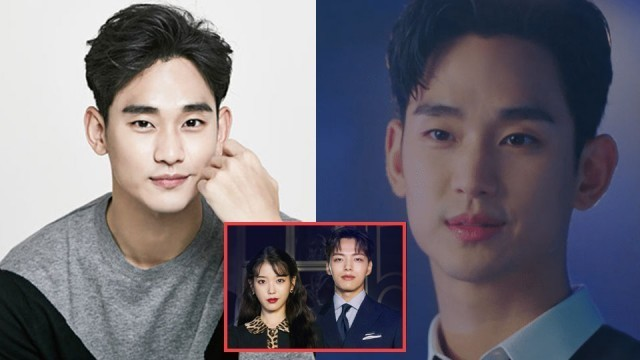 [K-Drama]: Scriptwriters of 'Hotel Del Luna' Talked about the Possibility of Second Season Featuring Kim Soo Hyun