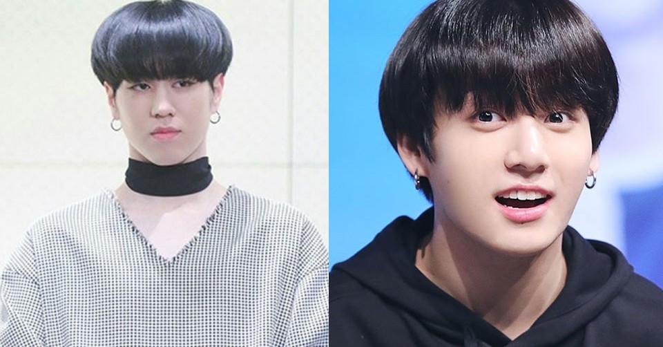 7 Male Idols That Survived The Infamous