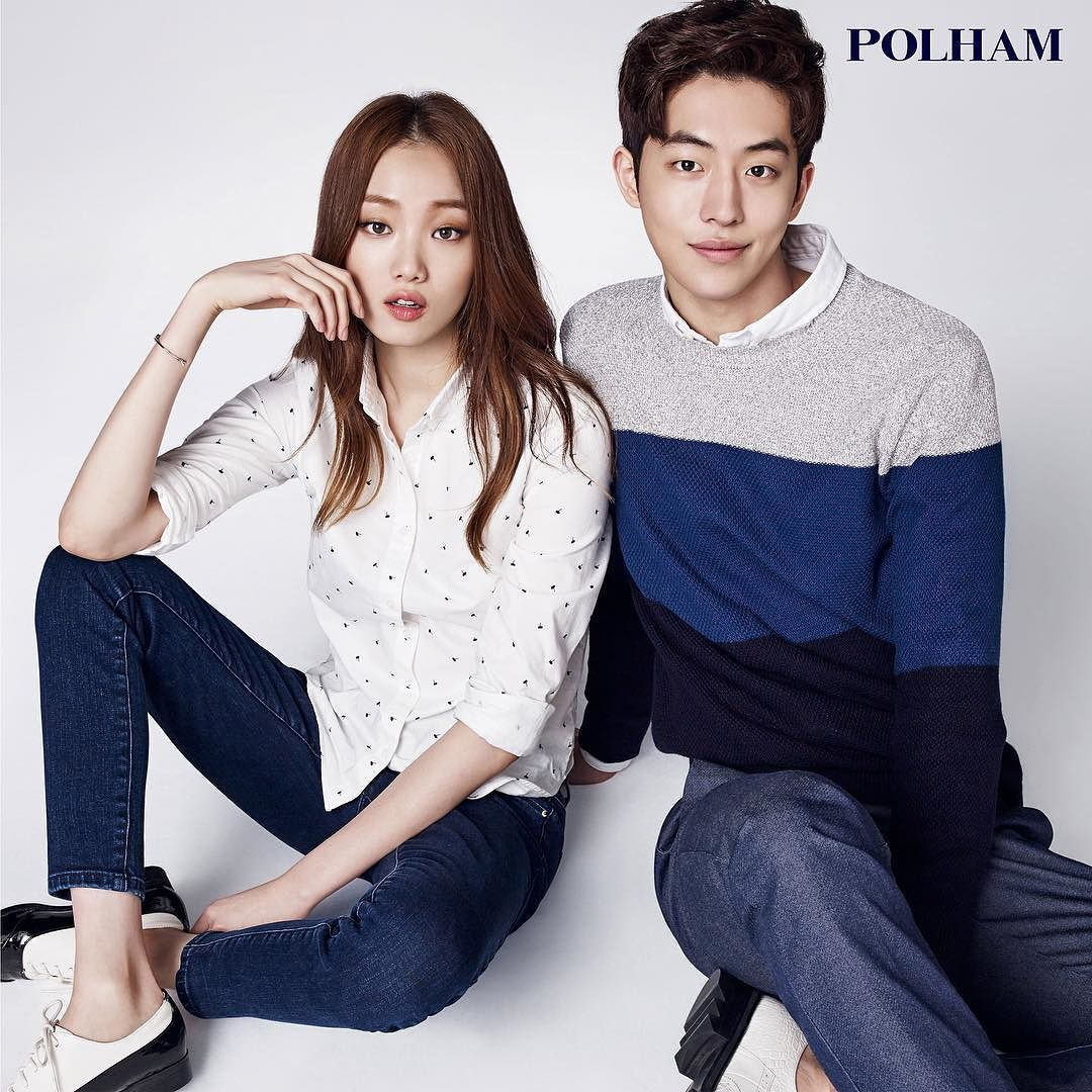 A Deeper Look at the Real Reason of Why Nam Joohyuk and Lee