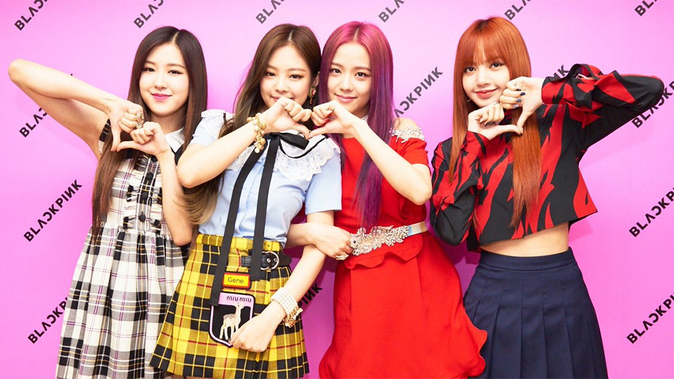 Dress Up Like Blackpink For As If It S Your Last Is More Expensive