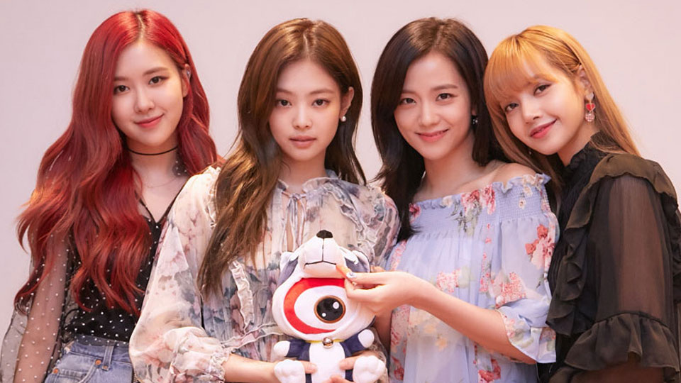 BLACKPINK Members Share Tips to Stay in Shape with Diet Plans