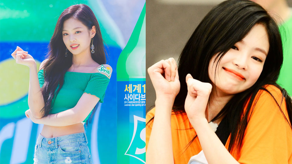 BLACKPINK`s Jennie Reported to Have Finished Filming Another