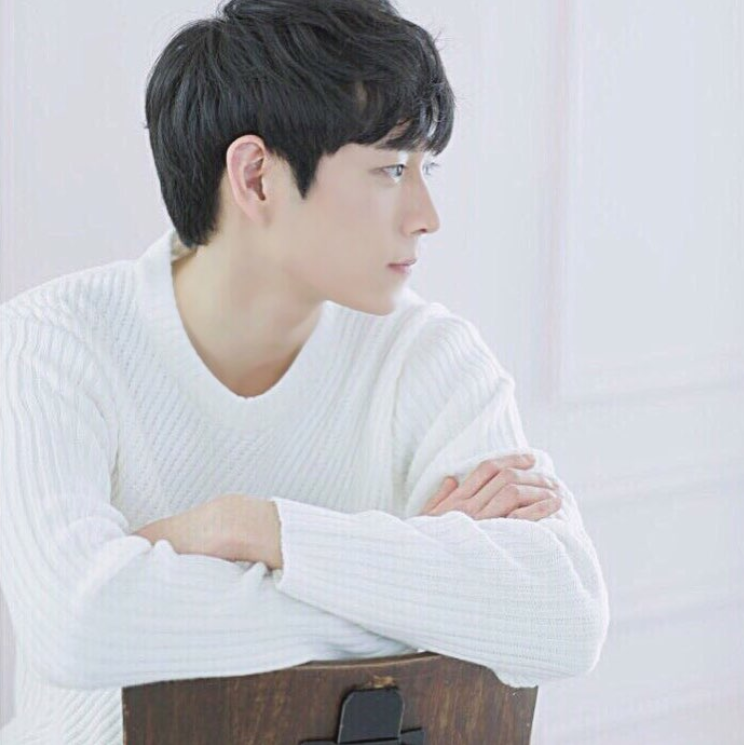 Meet Kim Youngdae: Rising Rookie Actor Who Steals Fans` Love for His