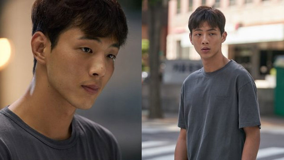 JTBC`s Upcoming Drama Drops Details about Actor Ji Soo`s First Ever