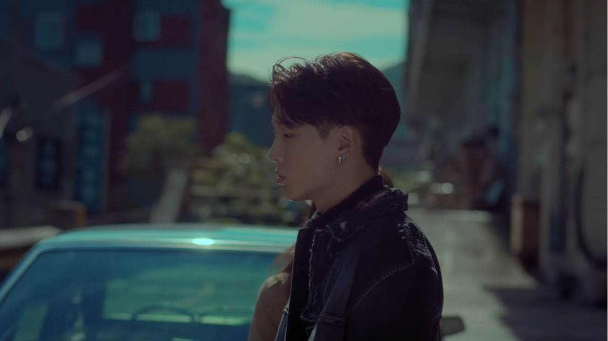 8 Cuts from iKON`s [Goodbye Road] That Get Our Heart Weak